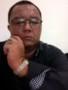Notaris yang Sukses Jadi Pengusaha Kedai Kopi di Lampung Utara