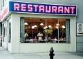 Mau Buka Usaha Restoran? Ini Dia 10 Trik Suksesnya!