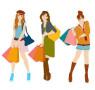 Kenali 6 Promosi untuk Kaum Wanita