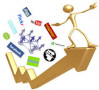 Promosi di Social Media Dongkrak Omzet Penjualan