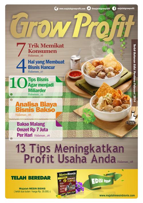 majalah-baru-grow-profit