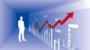 Naik Turun dalam Siklus Bisnis