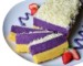 Cermat Memilih Kemasan untuk Kue