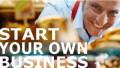 Mulailah Bisnis Sedini Mungkin