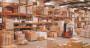 Pertimbangan dalam Memilih Supplier