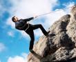 Jadikan Persaingan Sebagai Tantangan