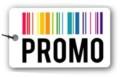 Promosi Murah untuk Bisnis Kuliner