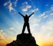 Indikator Kesuksesan dalam Bisnis