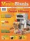 Telah Terbit Majalah Mesin Bisnis Vol. 4