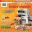 Segera Terbit Majalah Mesin Bisnis Vol. 4