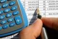 Manajemen Keuangan yang 'Sehat' Bagi UKM