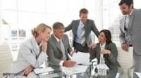 Keuntungan Ikut Training Bisnis