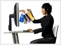 Media Internet Berikan Keuntungan Bagi Pemasar