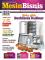Telah Terbit Majalah Mesin Bisnis Vol. 5