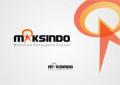 Training Bisnis Bakso Maksindo