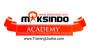 Jadwal Training Maksindo Academy 2015